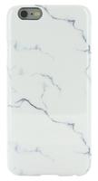 Holdit Mobilskal Marmor iPhone 6/6s