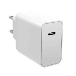 SmartLine Wall charger1xUSB-C 30W PD
