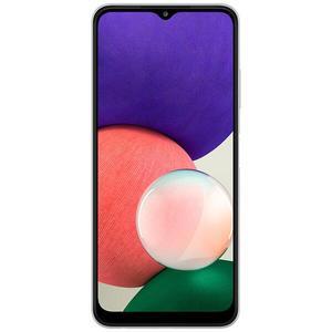 Samsung Galaxy A22 5G SM-A226B (4GB RAM) 64GB Violet EU