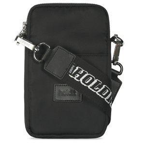 Holdit Pouch Black