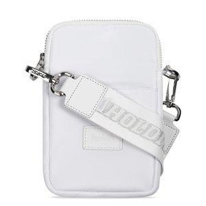 Holdit Pouch White