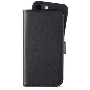 Holdit Wallet Case Magnet iPhone 2021 13 Mini Black