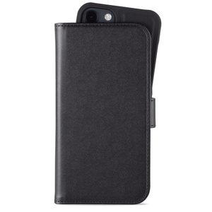 Holdit Wallet Case Magnet iPhone 2021 13 Black