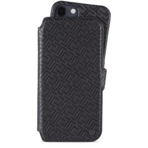 Holdit Wallet Case Magnet iPhone 2021 13 Stockholm Celia