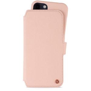 Holdit Wallet Case Magnet iPhone 2021 13 Stockholm Pink