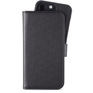 Holdit Wallet Case Magnet iPhone 2021 13 Pro Black