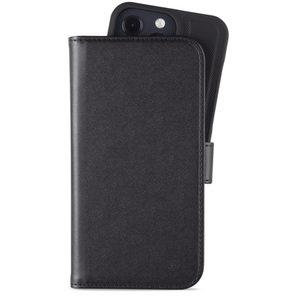 Holdit Wallet Case Magnet iPhone 2021 13 Pro Max Black