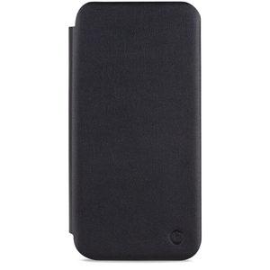 Holdit Slim Flip Wallet iPhone 2021 13 Pro Black