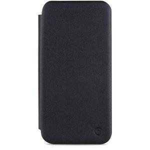 Holdit Slim Flip Wallet iPhone 2021 13 Pro Max Black