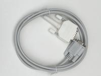 kabel A-181