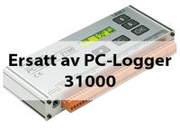 PC-logger 2100