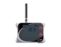 Hyra av GSM-logger (temperatur, koldioxid mm)