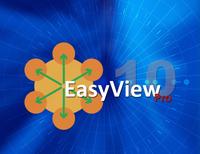 Modbus-plugin till Easyview 10 Pro