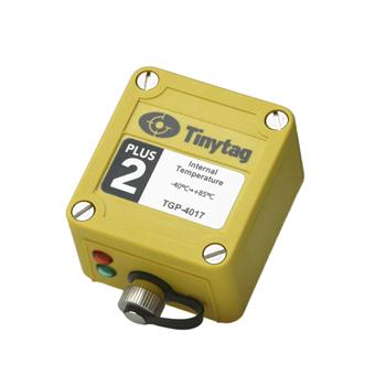 Tinytag Plus 2 intern temperatur e351d40a329f8
