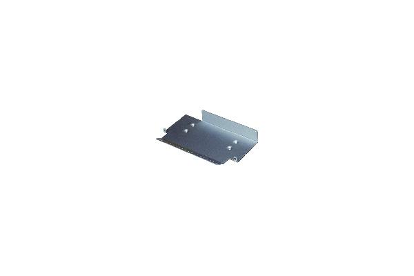 Montagefäste PC-logger 2100