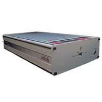 PC-logger för temperaturmätning och mycket annat