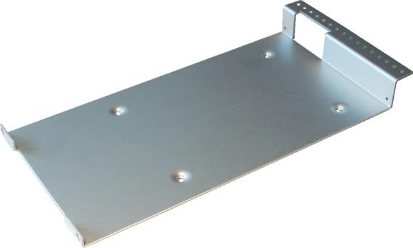 Montagefäste PC-Logger 31000-usb och 31500-usb