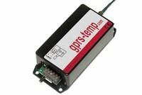 Loggerpaket GPRS-Temp