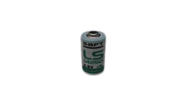 Batteri, Tinytag