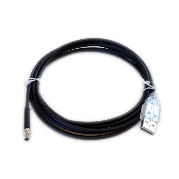 USB-kabel för MSR