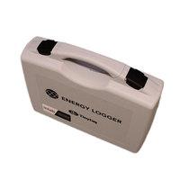 Väska för Energy Logger