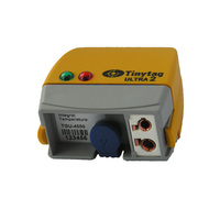 Tinytag Ultra 2 termoelement (startpaket)