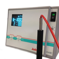 Kalibrering temperatur - Express