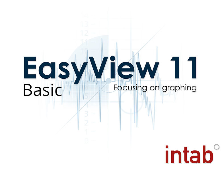 EasyView 11 Basic