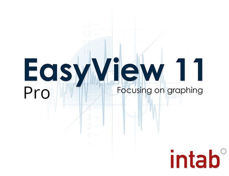 EasyView Pro