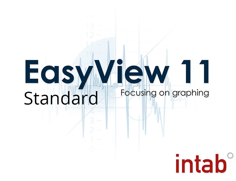 EasyView Standard