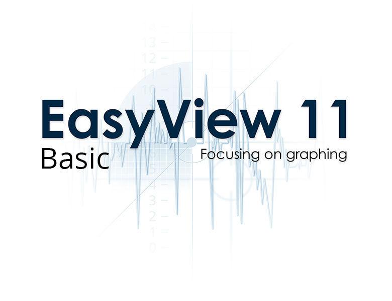 EasyView 11 Basic