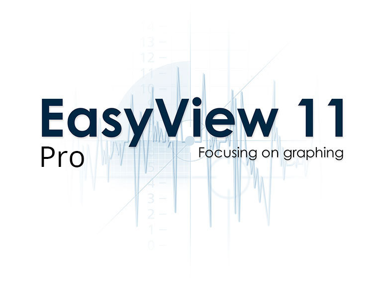 EasyView 11 Pro