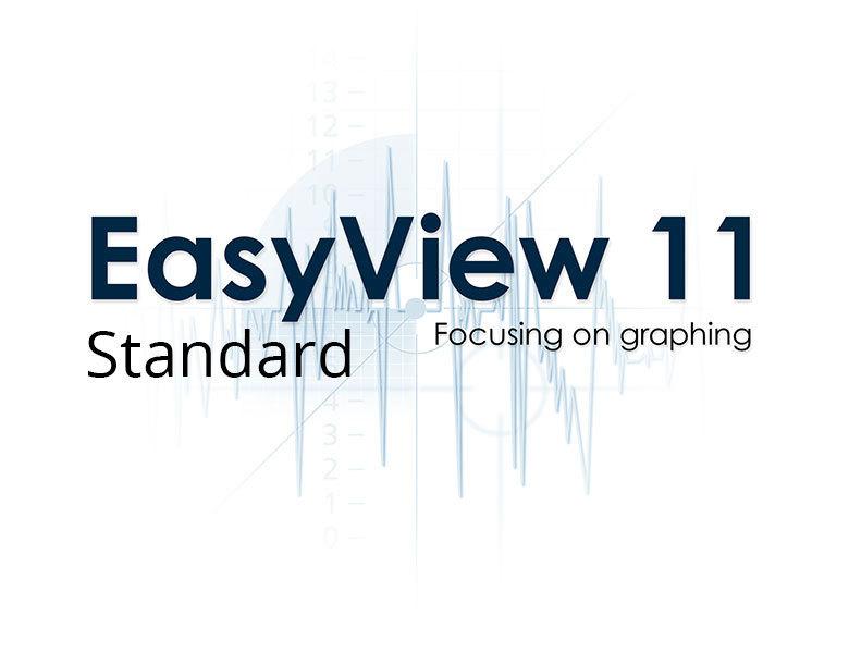 EasyView 11 Standard