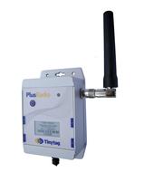 Tinytag Plus Radio två höga temperaturer (PT100)
