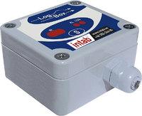 LogBox-DA Digital (Puls) + Analog
