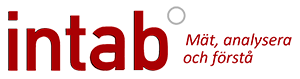 Intab logotyp