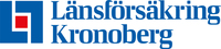 Länsförsäkring Kronoberg