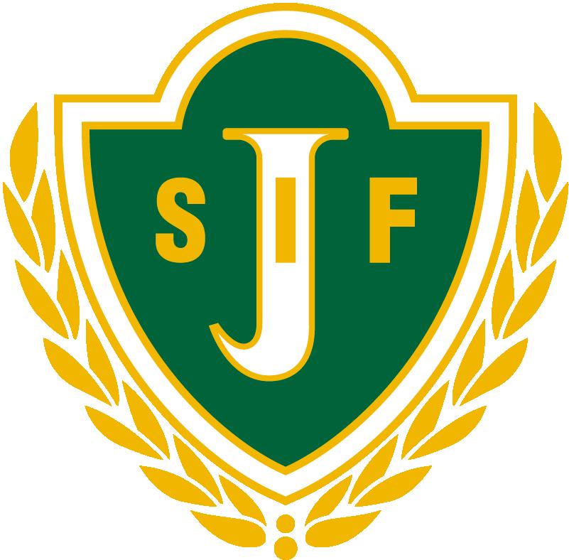Jönköping Södra IF