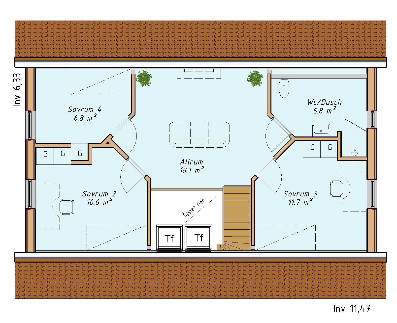 planlosningsbild 2 av HEALT