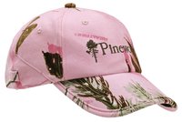 Jaktkeps Pinewood - AP Rosa