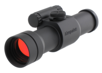 Aimpoint 9000SC (2 MOA) Night Vision Gen. 1, 2 & 3