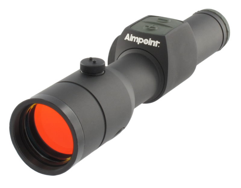 Aimpoint Hunter H30S (2 MOA)