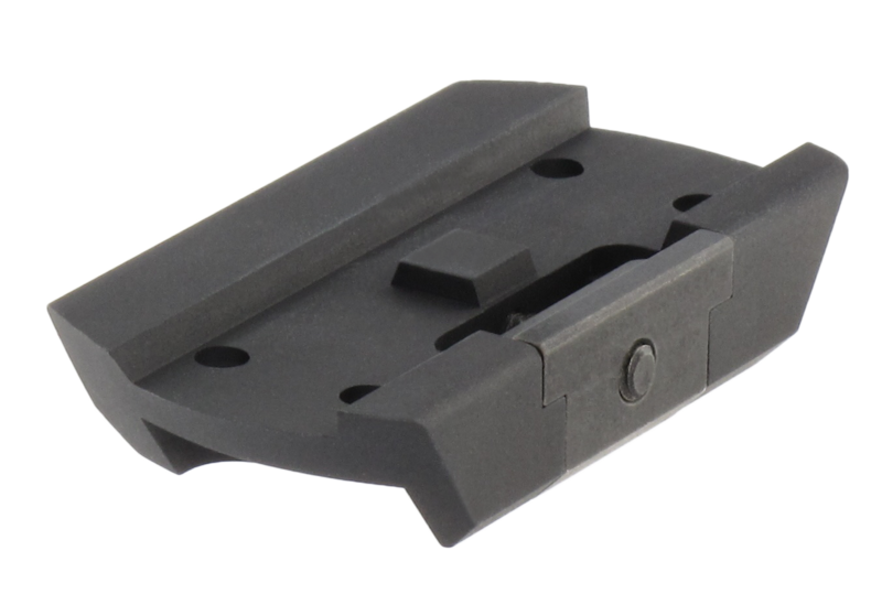 Micro Dovetail Fäste Aimpoint 11 mm
