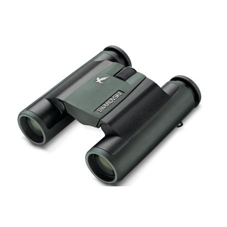 Swarovski CL Pocket 10x25 B