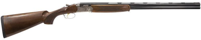 Beretta 686 Silver Pigeon I Jaktia Edition