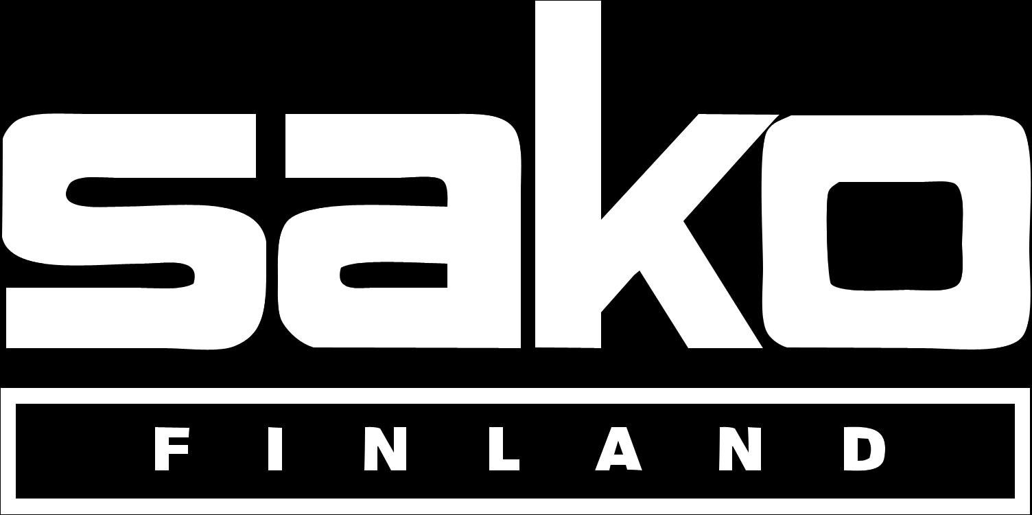 Sako logotyp
