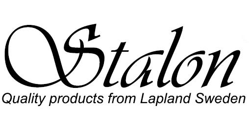 Stalon logotyp