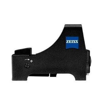 Zeiss Compact Point - Blaser R93 (ej R8)