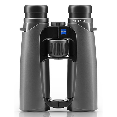 Zeiss Victory SF 10x42T