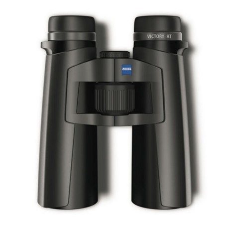 Zeiss Victory HT 10x42T
